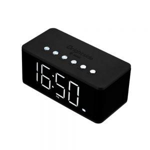 Parlante Reloj / BSSP-001