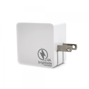 Travel Charger 2.4 A / BS1124