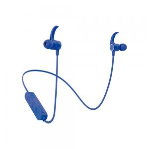 Auriculares Inalámbricos / BSE-B001