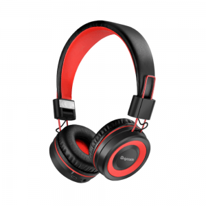 Diadema Bluetooth / BSE-H001