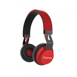 Diadema Bluetooth / BSE-H003