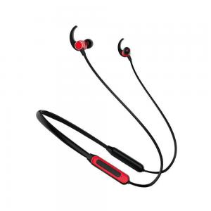 Auriculares inalámbricos / BSE-N001