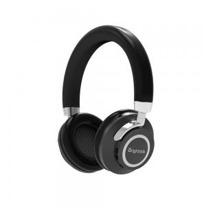 Diadema Bluetooth / BSE-H002