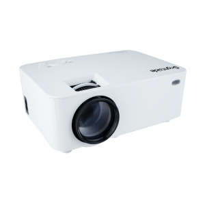 Proyector LED / BSPJ-001