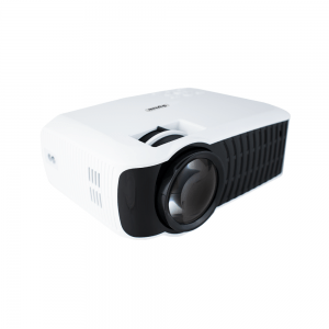 Proyector LED / BSPJ-002