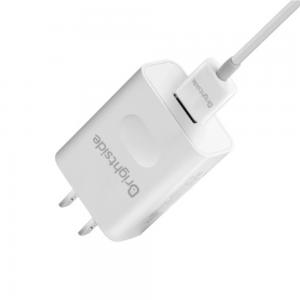Adaptador de Carga 2.O Quick Charge / BSCH-Q2AC