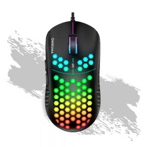 Mouse Gaming – Ref CW903 / Onikuma