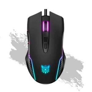 Mouse Gaming – Ref CW905 N / Onikuma